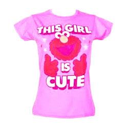 women-t-shirts-250×2501