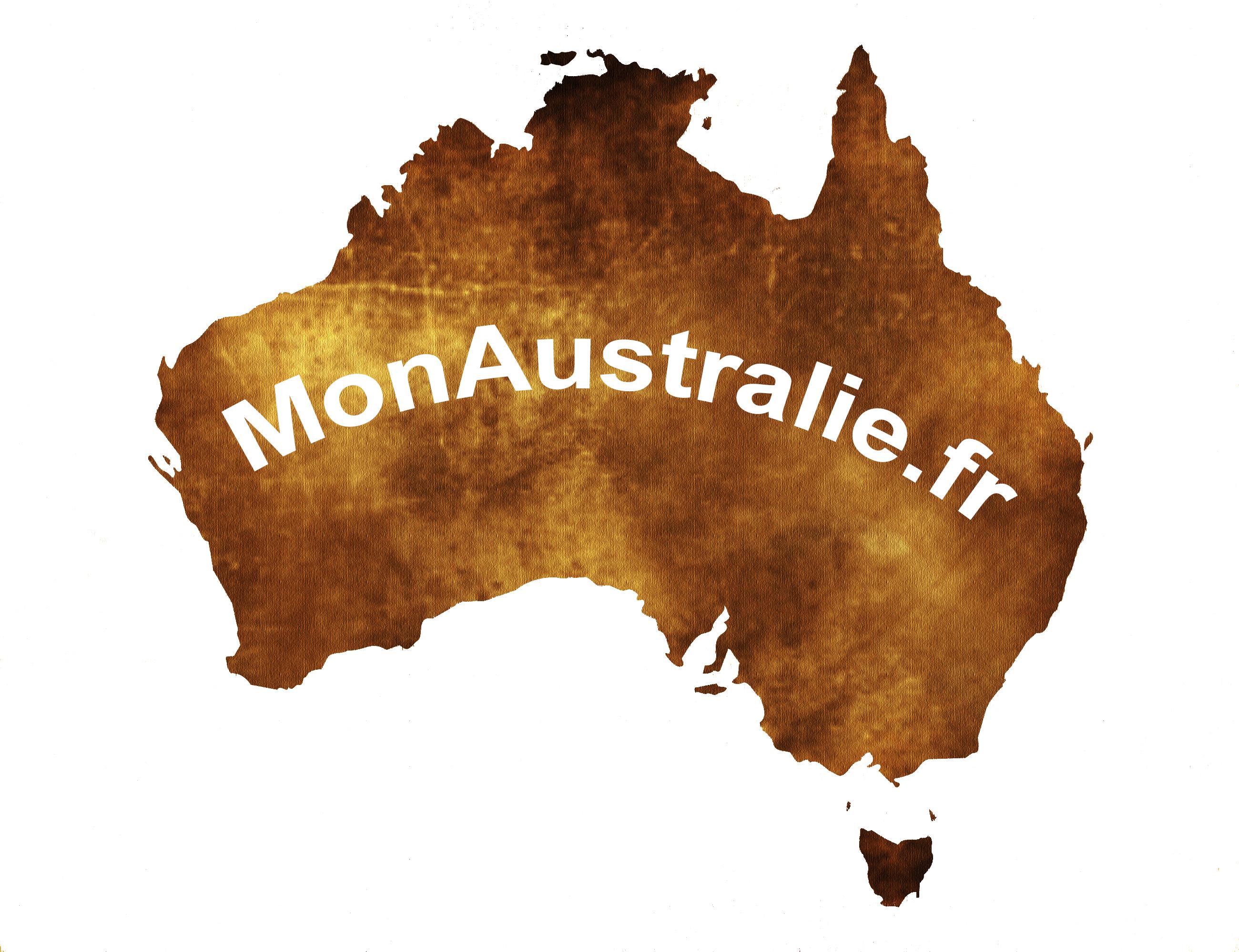 Mon Australie
