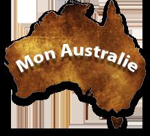 logo Mon Australie